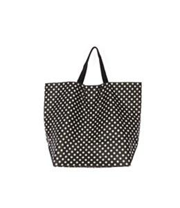 Original Dot bag (* 2color) <br>