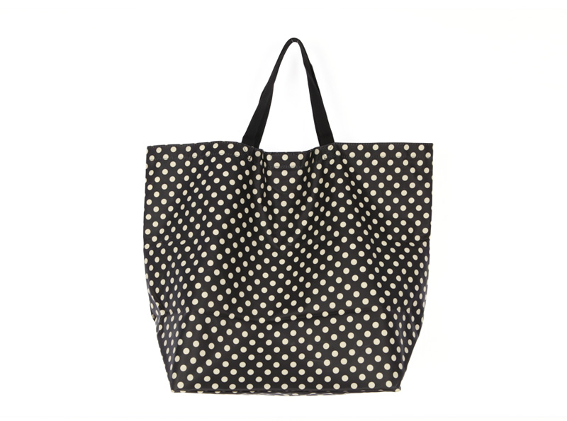 Original Dot bag (* 2color) <br>