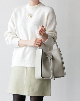 Article nyuah bag (* 4color)