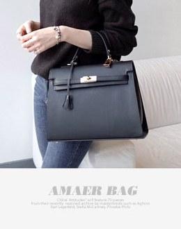 Merit bag (* 4color) <br>