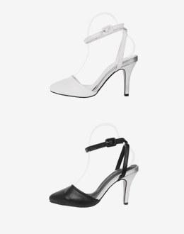 Ernst Lin shoes (* 2color)