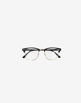 Lots glasses