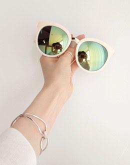 Salrom s-glasses