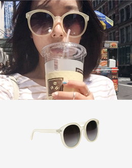Honey Butter s-glasses <br>