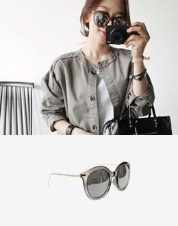 Black Motion s-glasses
