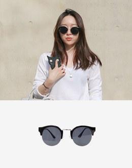 Kuah s-glasses