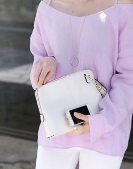 Lodz dyuel bag (* 5color)