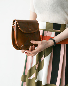 Teuweyi bag (* 4color)