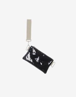 Mini webbing bag (* 4color)