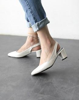 Berry Com shoes (* 2color)