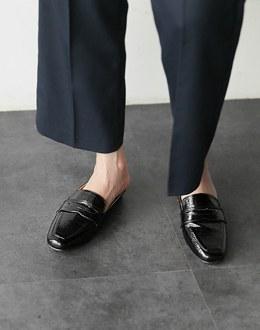 Melrose shoes (* 3color)