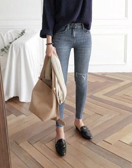 Marel pants
