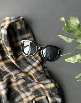 Scone profile s-glasses # shipping day