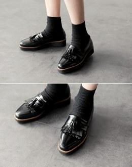 Cameo shoes
