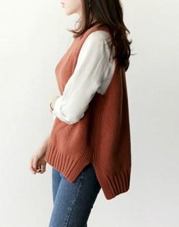 Sure cache vest (* 4color)