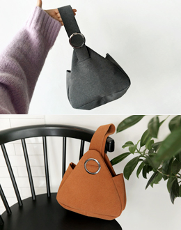 Tri bag (* 5color)