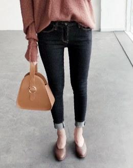 Marie Yu pants # same day shipping