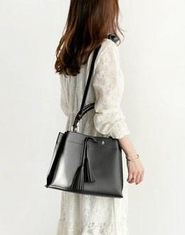 Jace bag (* 4color)