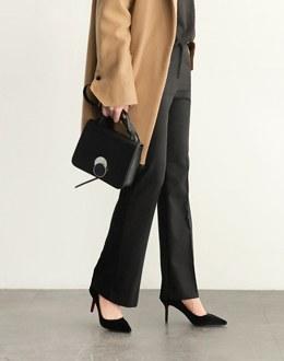 Womaen pants (* 2color)