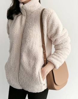 After fleece lease jp (* 4color) # same day shipping