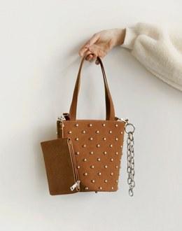 Million bag (* 2color)