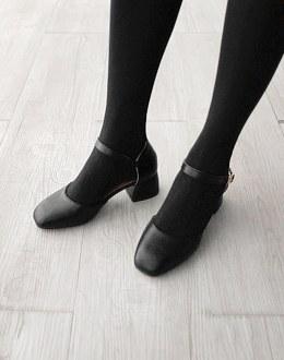juicy shoes (* 6color)
