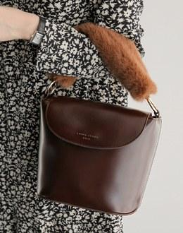 Todd Mink bag (* 4color)