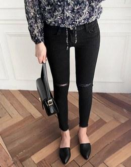 Heights pants