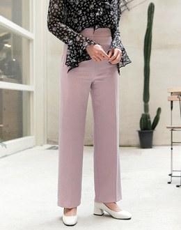 Binneu pants (* 2color)