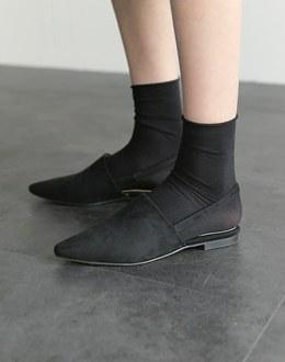Arena shoes (* 3color)
