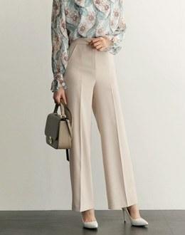 Grand pants (* 2color)
