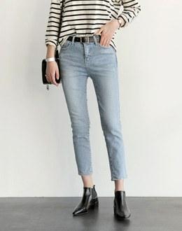 Vere Ming pants