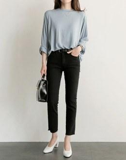 Lou Lena pants