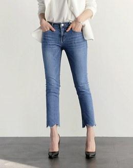 Methine pants