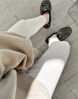 Eighty four pants (* 4color)