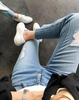 SB pants