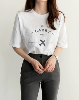 Carrie t (* 3color)