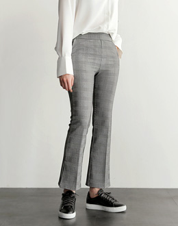 Already pants (* 2color)