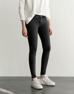 Serine's pants