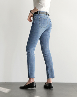 Mellon pants