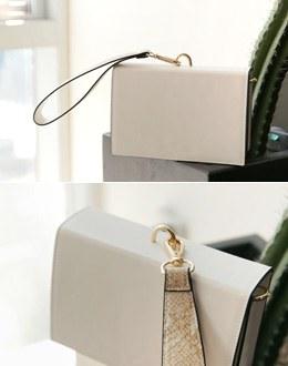 Timpani bag (* 5color)