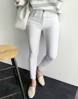 Grande pants (* 4color)