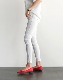 Lehman platforms pants