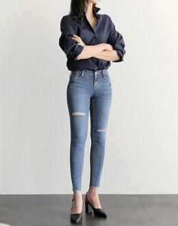 Babet pants
