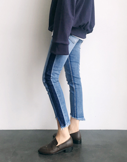 Oh Monet pants