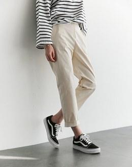 Four Glee pants (* 2color)