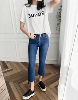 Ador pants