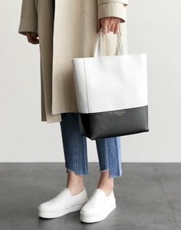 bag by bedi (* 4color)