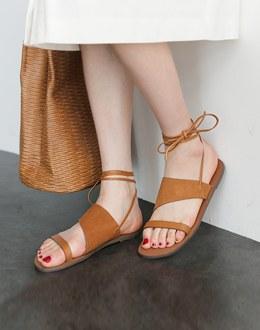 Trill shoes (* 2color)