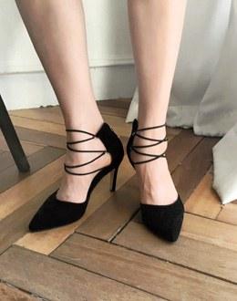 Ruen shoes